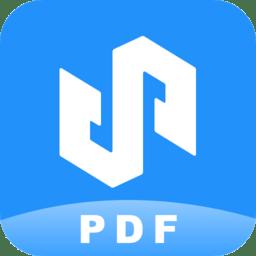 PDFConverter Pro(专业pdf转换器)