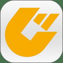 温州银行手机银行iphone版
