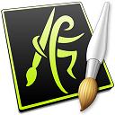 artrage绘画软件