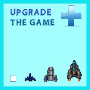 升级你的游戏无限金币破解版