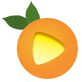 橙子播放器苹果版
