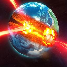 picacomic仲夏版v2.1.0.2 安卓版
