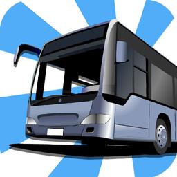 蜜蛋(社交软件)