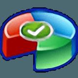 傲梅分区管理软件