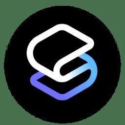 Smart Launcher Pro智能桌面