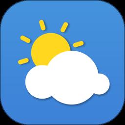 中央天气预报苹果手机版