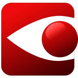 abbyy finereader v9破解版