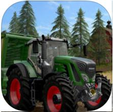模拟农场17苹果手机版