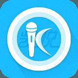 凯悦视频社区v6.4.0.0 官方pc版