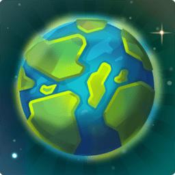 闲置星球矿工(Idle Planet Miner)