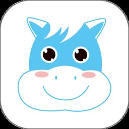 篮球秀场手机版
