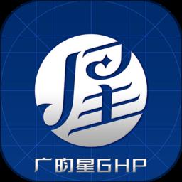 贝贝宝app