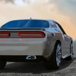 三好网络电视增强版