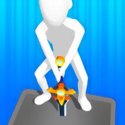 星空卫视手机直播软件