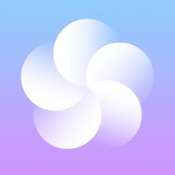 花瓣输入法(huawei input)