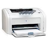 HP1018打印机驱动 支持win7 64位 0