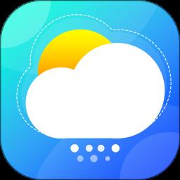 中央天气预报手机版
