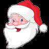 圣诞节游戏手机版