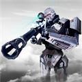 狙击机器人无限钻石版