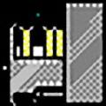 超级画板z+z 破解版