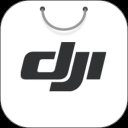 DJI大疆商城(DJI store)