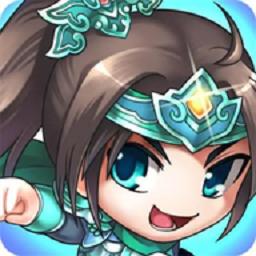 龙珠随性拍app苹果版