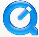 quicktime player xp版