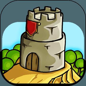 成�L城堡2完整�h化版