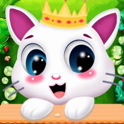 BT磁力�Y源搜索器