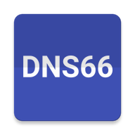 dns66 android(去广告)