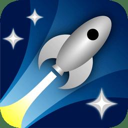太空宇航局最新版游��