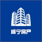 湖北咸宁房产网信息网手机版