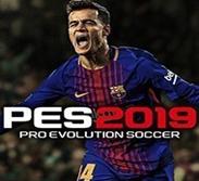 实况足球2019CPK文件加载工具