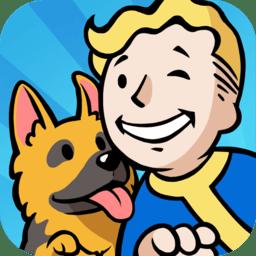辐射庇护所无限资源(Fallout Shelter)