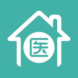 丁香医生PC蛋蛋手机版