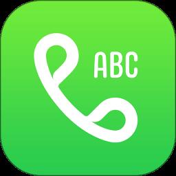 神指�芴�app