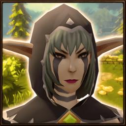 元素巫师模拟器最新版