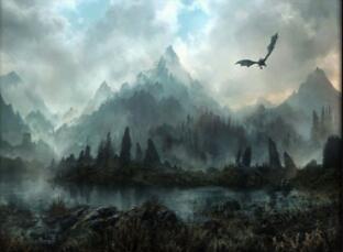 天之传说v2.1正式版_魔兽防守地图