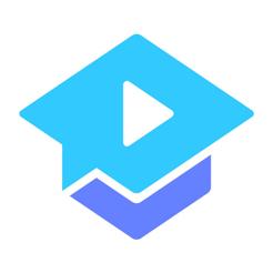 腾讯课堂hd版app