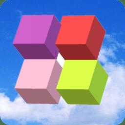 颜色识别器工具软件
