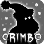crimbo地狱黑暗的圣诞节破解版