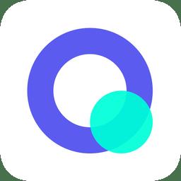 夸克浏览器苹果手机版