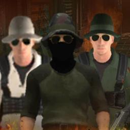 美国MTV电视台