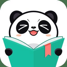 熊猫看书 For iPhone