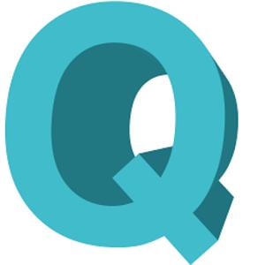 Qart app(图片二维码生成器)