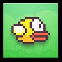 肥鸟FlappyBird