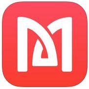 达人FM手机版