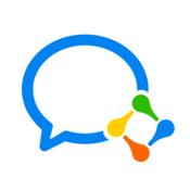 企业微信客户端 for mac版