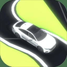 科目二模拟游戏软件