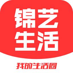 CieTV网络电视直播